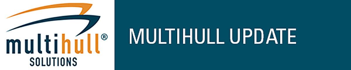 MHS Logo Multihull Update Header -1