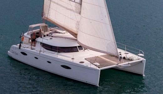 Zee Kiwi 260x150